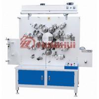 MHL-1061S高速輪轉商標印刷機