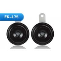 FK-L75