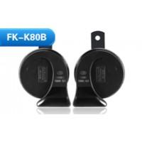 FK-K80B
