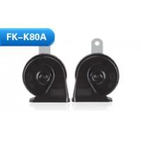 FK-K85A
