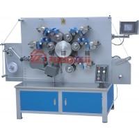 MHL-1005SK數控輪轉商標印刷機