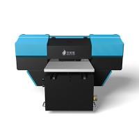 小型UV平板打印機-4590