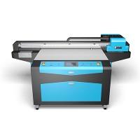 UV平板打印機-1313