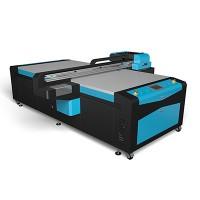 UV平板打印機-1325