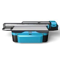 UV平板打印機-2513