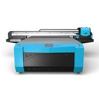 UV平板打印機-2030