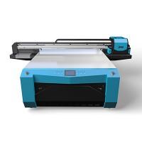 UV平板打印機-2232