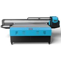 UV平板打印機-2519