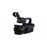 佳能 XA15 攝影機