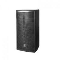 WH15 全頻無源揚聲器