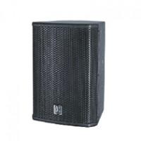 WH8 無源木質全頻音箱