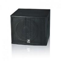 GS115Ba KTV有源低頻音箱