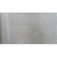 沖粉移門皮革材料(Y-4-2)