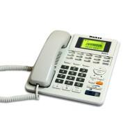 內置卡錄音電話