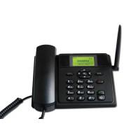 無線錄音電話