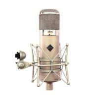 專業電子管錄音麥克風話筒