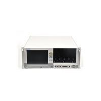 Exfo IQS-605 / IQS-610測試系統