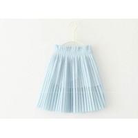 3D空氣裙
