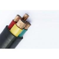 额定电压1kV和3kV电缆