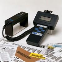 RJS D4000條碼檢測儀