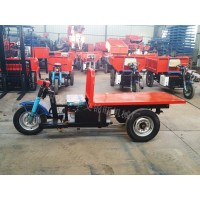 ZY152電動裝窯車