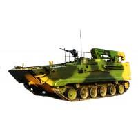 履帶式步兵戰車搶救搶修車