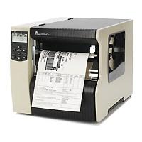 220Xi4 宽幅标签打印机