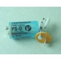 FS-U日光燈用啟輝器