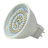 LED陶瓷射灯4W(FT-MRW4-SMD-C)