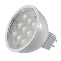 LED射灯4W(FT-MRW4-SMD-P)