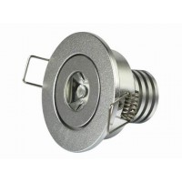 1W LED天花燈(FT-CLW1)