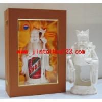 白酒包裝盒
