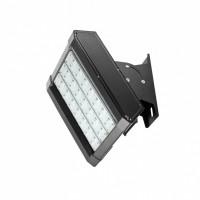 LED隧道灯FSC系列
