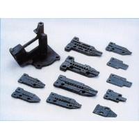 氣動工具3