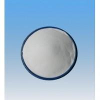 污泥控制劑ACT-W
