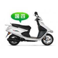 心盈三代 HJ100T