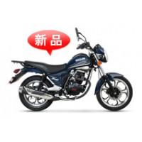 酷爽 HJ125-22