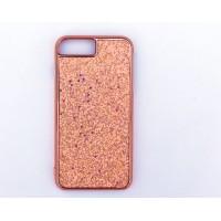 Iphone6S/IPhonex閃鉆貼皮