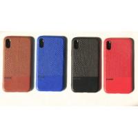 IphoneX手機殼/iphone7保護套