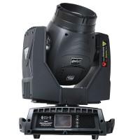 GTR BEAM 330 IP54