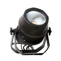 LED COB 200 IP65 四合一