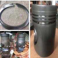 原廠高壓油泵