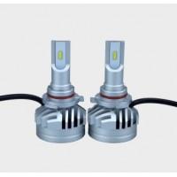 LED汽車燈
