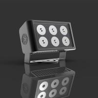 MYLED-126方形投光燈