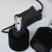 40w連體式LED大燈