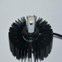 65w连体式LED大灯
