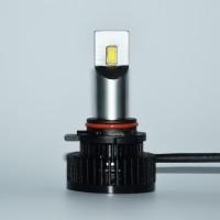 N2系列大功率LED大燈
