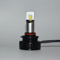 N3系列大功率大燈