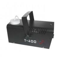 LIJ-M01 400W煙機