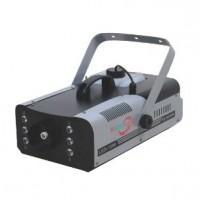LIJ-M02 LED 1200/900/400W煙機